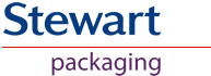 Stewart Packaging